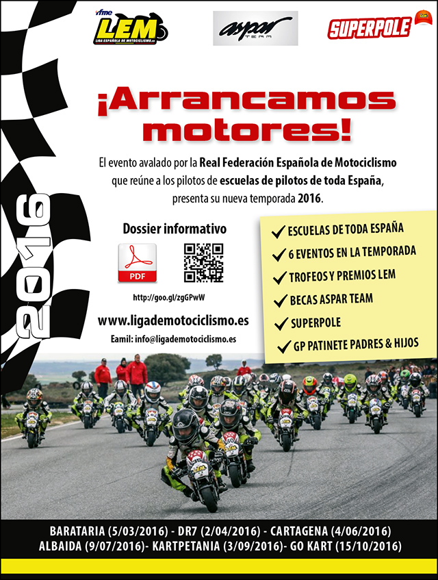 Cartel_arrancamos_b