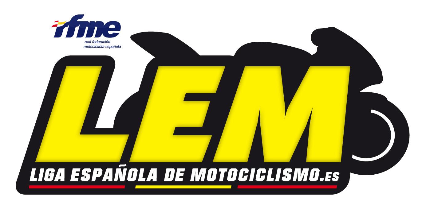 Mañana sábado comienza la LEM en Sevilla